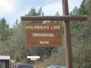 Kal Park Management Plan Into Next Stage
