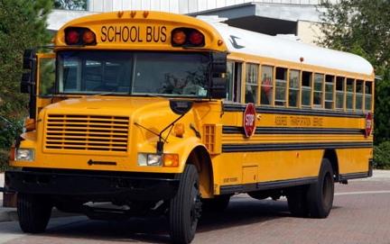 North Okanagan-Shuswap School District Transportation Reviewed