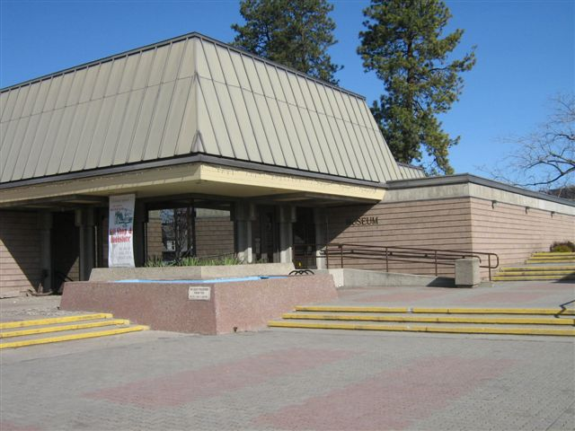 Vision Clearer For New Vernon Cultural Facility