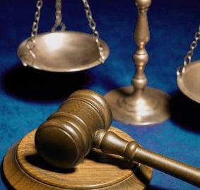 Standoff Man Pleads Guilty