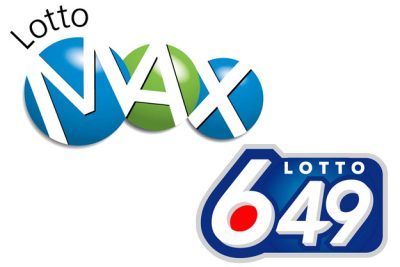 Quebec Cleans Up Big Lottery Payouts
