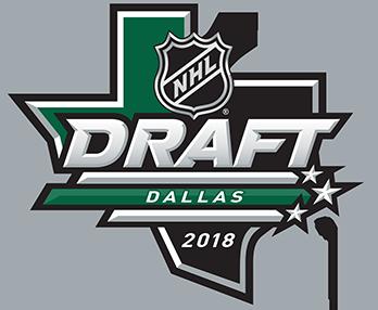 Top Ranking Rockets Miss NHL Entry Draft