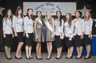 Age Requirement Changed For Queen Silver Star