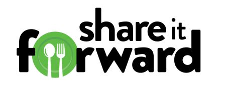 Save-On Shares It Forward