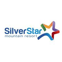 SilverStar's Summer Bike Park Opens this Weekend
