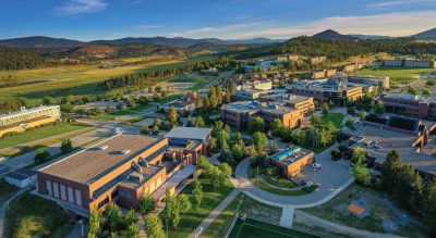 UBC Merges Faculties of Education; Creates Okanagan School of Education