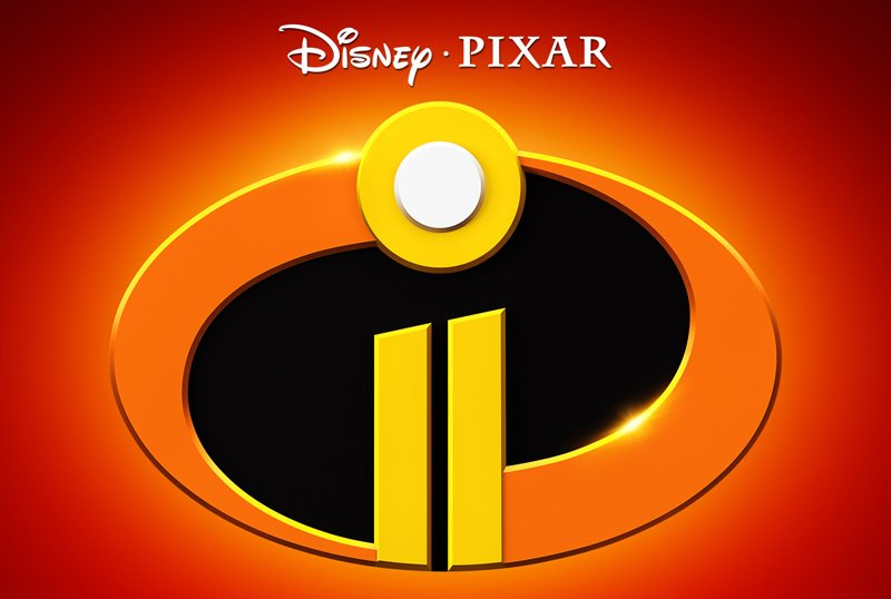 Incredibles 2 | POWER 104 FM on