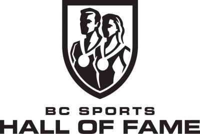 BC Sports Hall of Fame Seek Nominations