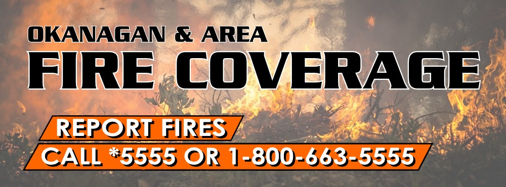Feature: http://www.beachradiovernon.ca/fire-coverage/