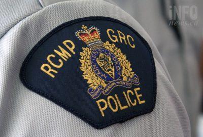 Kelowna RCMP Seek Owner of Seized Crossbow