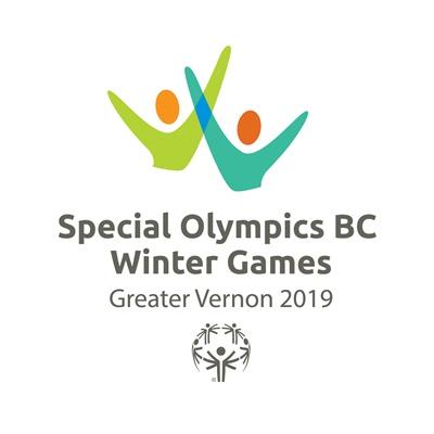 Games Get Official Logo