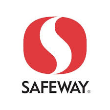 Safeway Workers Say No