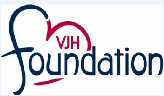 VJH Foundation Fundraiser For Surgical Improvements-Update