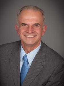 Tough Decision as Ex Mayor Bows Out