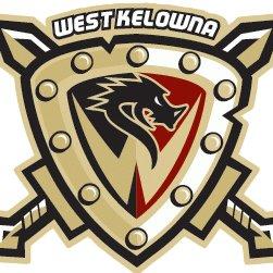 New Owner For BCHL Team