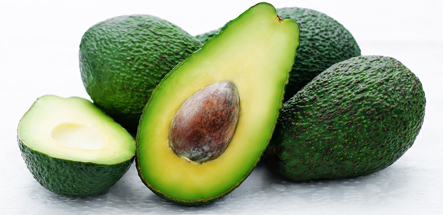 Love avocados?  Here's a dream job for you!