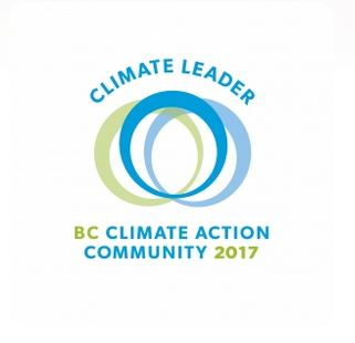 Vernon Sets Up Climate Action Fund