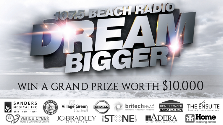 Feature: https://www.beachradiovernon.ca/contest/34568/enterContest/