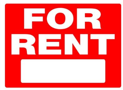 Task Force Proposes Lower Allowable Rent Increases -Update