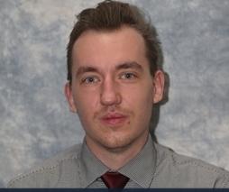Vipers Coach Lands NHL Job