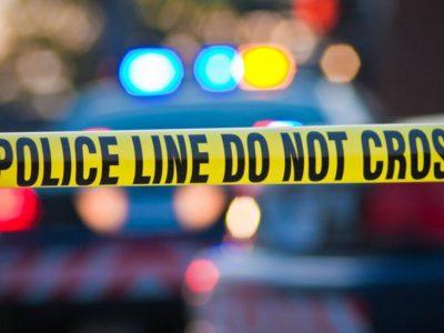Kelowna RCMP Seek Witnesses to Motorcycle Crash