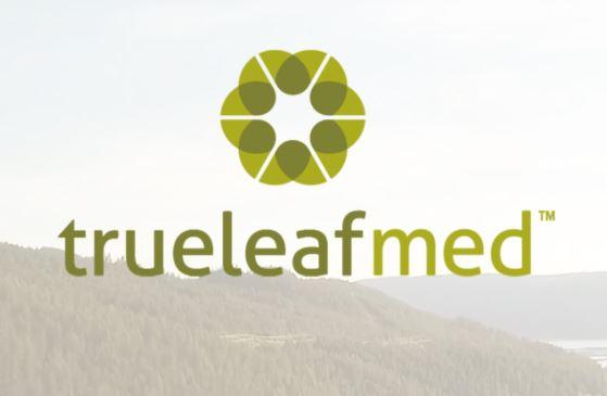 Okanagan Cannabis Symposium Hears From True Leaf Boss