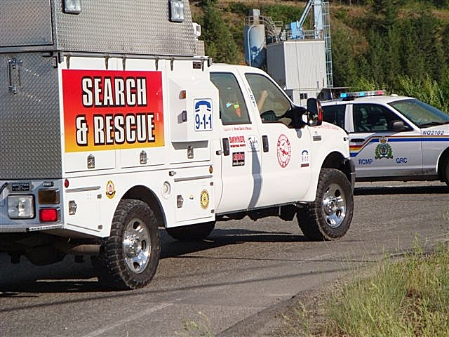 Update: Borrowing Approved For New SAR Home