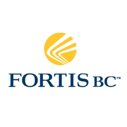 Fortis Customers Asked To Reduce Gas Use