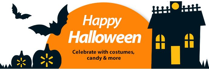 Halloween Heads Up From RCMP and Fire Dept