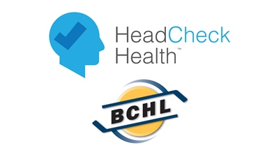 Hockey Concussion Safety Program Expands