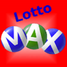 No Lotto Max Big Winner...But Some Lottery Loot Lands in BC