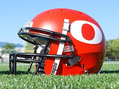 Okanagan Sun Pumped for Cullen Cup Against Langley