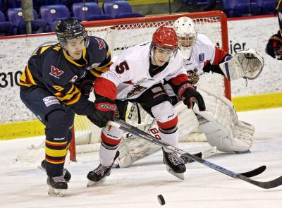 Vipers Acquire Local Product