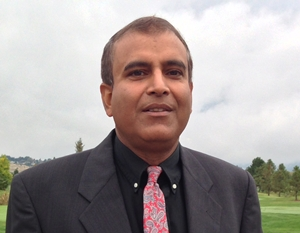 Mund To Chair Greater Vernon Advisory Committee