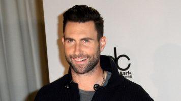 Maroon 5 Petition???