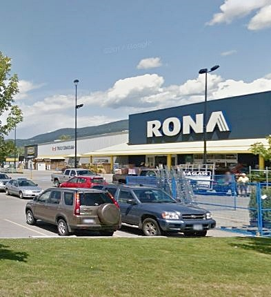 Lowe's Closing 27 Stores, Many of Them RONA's