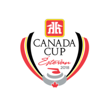 Curling Finalists Set for Home Hardware Canada Cup