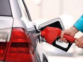 Penticton Gas War, Less Than $1