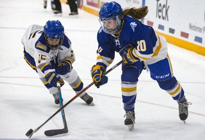 Team Bc Ladies Hockey Earn Bronze At Canada Winter Games Power 104 Fm