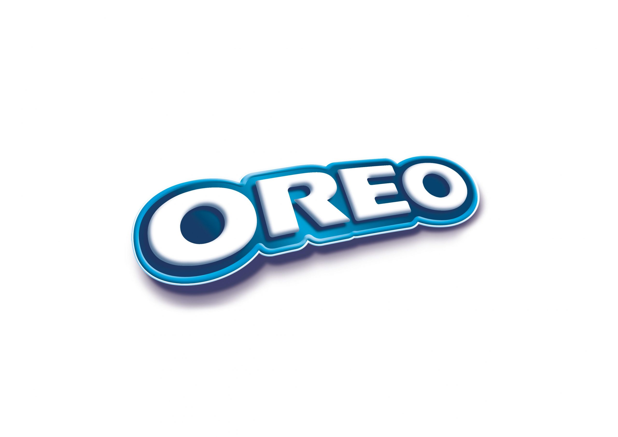 Don't look now…but here comes another Oreo flavour | 101 3
