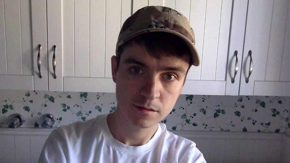 Mosque Shooter Charged, WestJet to Winnipeg & Fentanyl Sentence