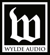 Wylde Audio Guitars