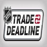 The Deadline is Near