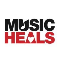 Go to the bar, have a great time and help Music Heals