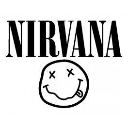 Nirvana + Children = Perfection