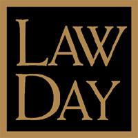 Law Day Saturday