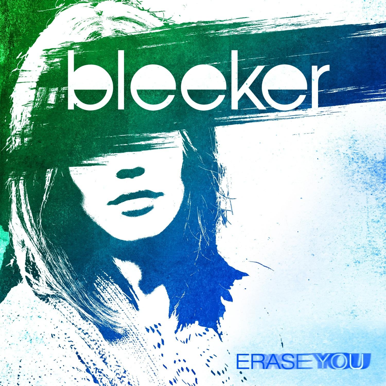 Bleeker - Where's Your Money
