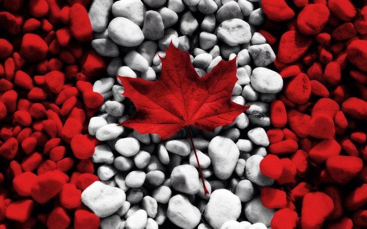 Canada Day Celebration road closures
