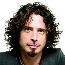 Chris Cornell:  Autograph Allegedly Signed An Hour Before His Death On eBay