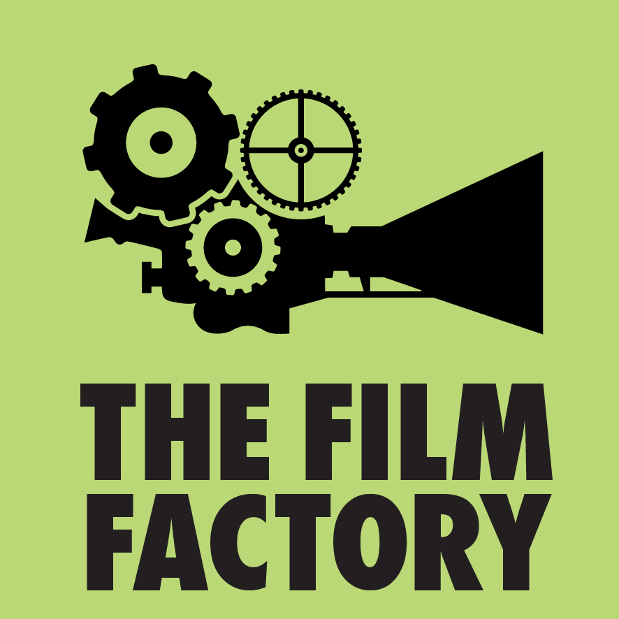Film and Television Acting Bootcamp at the Kelowna Film Factory